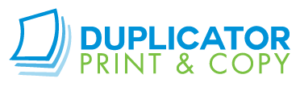 Duplicator digital printer in Queenstown