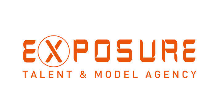 Exposure Talent and Model Agency, an Ellamac client